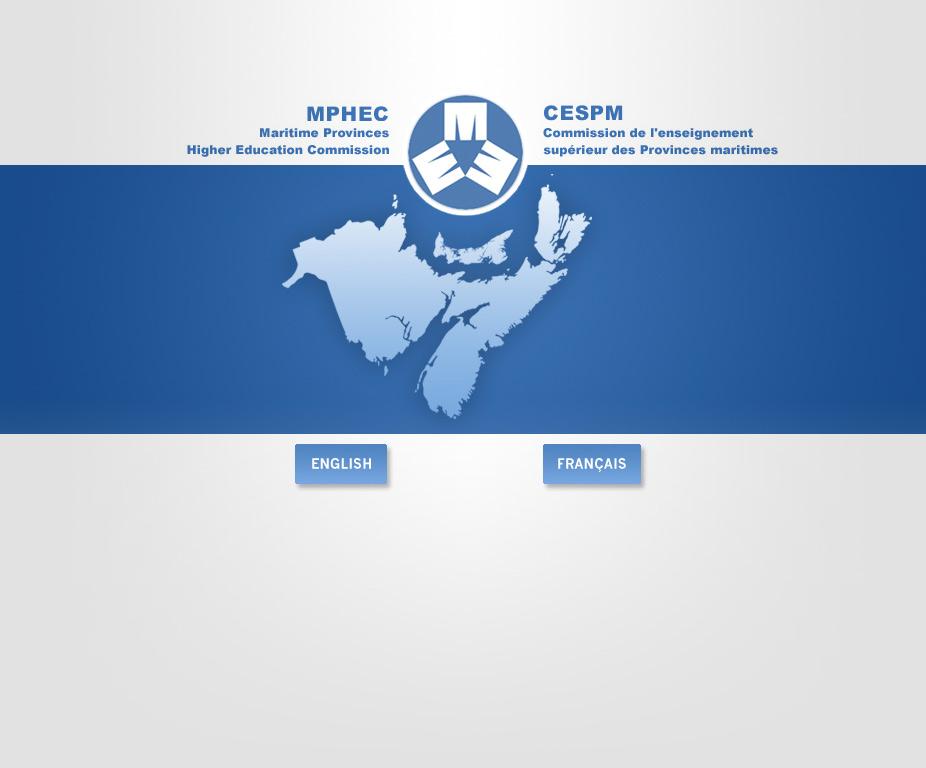 maritime provinces higher education commission home mphec